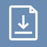 EU OPENSCREEN - Drive:: Track 1: IME offer